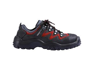 S2 Safety shoes Spirit
