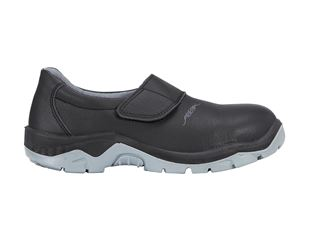 ABEBA S2 Safety shoes Tinos