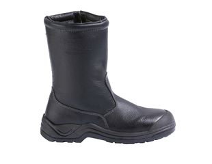 STONEKIT S3 Winter safety boots Linz II