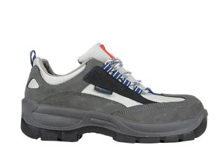 S3 Safety shoes Fulda