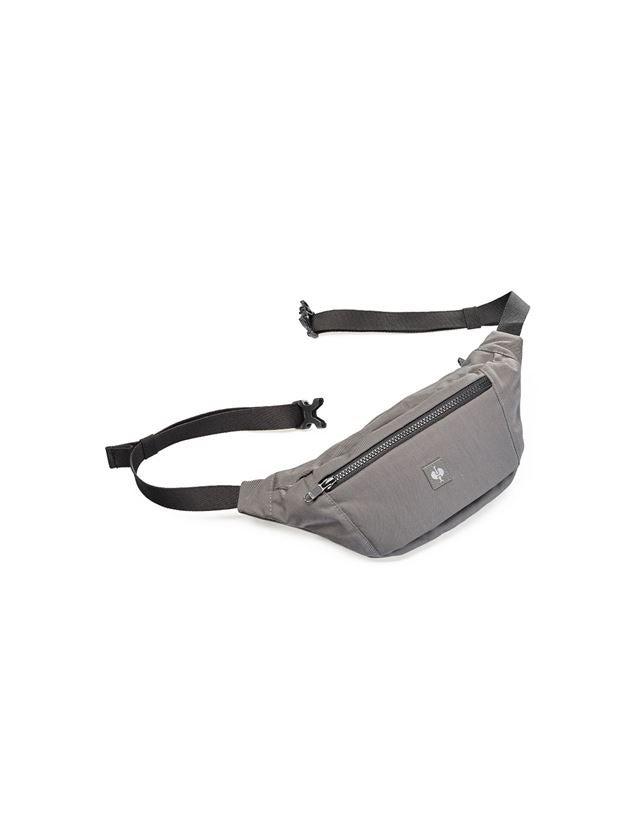 Accessories: Hip Bag e.s.motion ten + granit