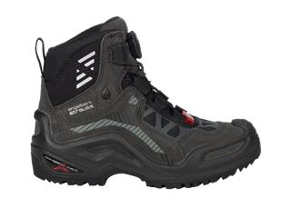 e.s. Allround shoes Miram mid, children's