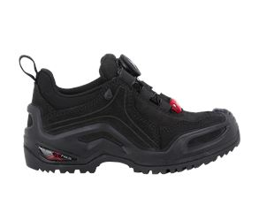 e.s. Allround shoes Apate low, children's