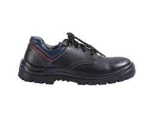 STONEKIT S1 Safety shoes Euro I