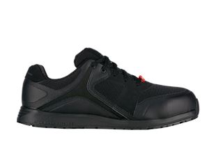 e.s. S1 Safety shoes Erebos