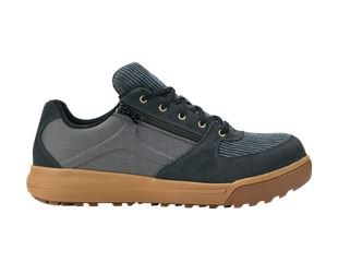 e.s. S1 Safety shoes Janus low