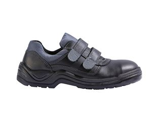 STONEKIT S2 Comfort safety shoes Rally II