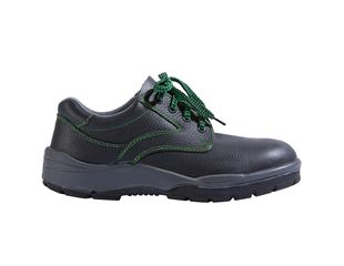 S3 Construction safety shoes Basic