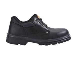 STONEKIT S3 Safety shoes Jim
