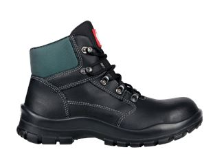 S3 Safety boots Comfort12
