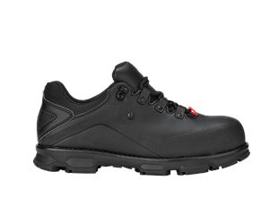 e.s. S3 Safety shoes Nereus low