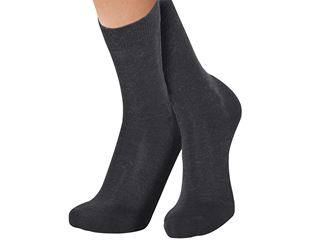 e.s. Functional socks warm/high