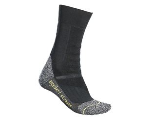e.s. Allround functional socks light/high