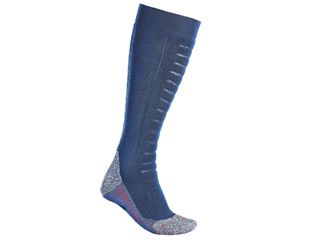 e.s. Allround socks function x-warm/x-high