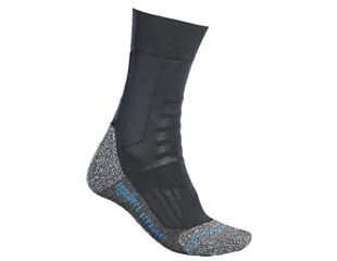 e.s. Allround socks function cool/high
