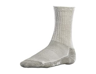 e.s. Merino socks Nature warm/high