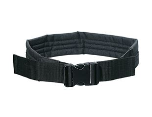 PLANO Adjustable belt