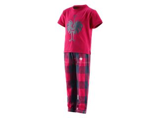 e.s. Pyjamas, children's
