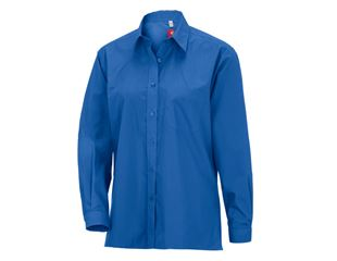 e.s. Ladies' blouses, long sleeved