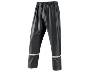 Flexi-Stretch trousers