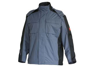 Functional jacket e.s.prestige