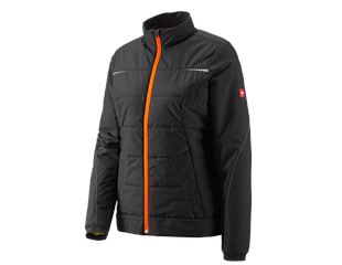Windbreaker e.s.motion 2020, damer