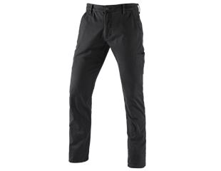 e.s. Trousers Chino, men's