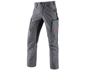 Cargo trousers e.s.vision