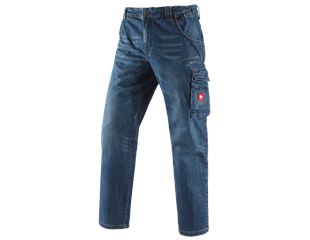 e.s. Worker jeans