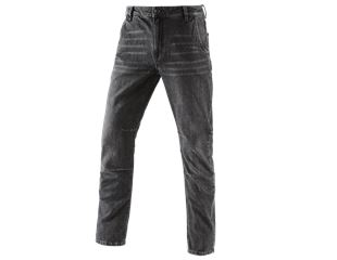 e.s. 5-pocket jeans POWERdenim