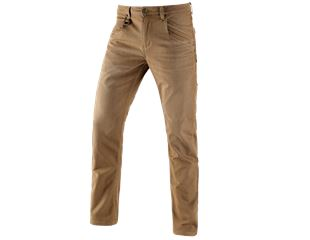 Multipocket trousers e.s.vintage