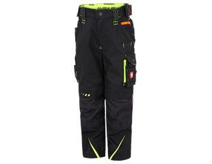 c10258c29 Bukser & Shorts Børn » komfortabel & robust | engelbert strauss