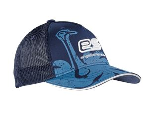 Children's cap e.s.motion