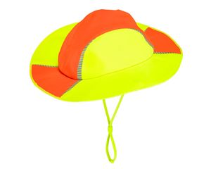 Functional rain hat e.s.motion 2020
