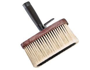 Paint Brushes / Rollers | engelbert strauss