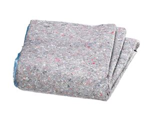 Painter Cover Fleece