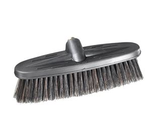 Brush Washer