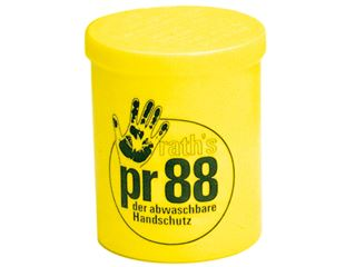 PR88 Hand Protection