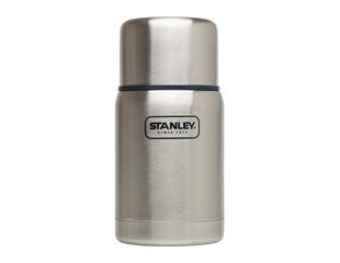 Stanley® Food-Container