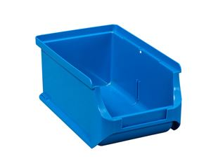 Open storage box 2 160x100x75mm