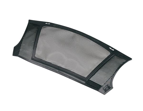 Spare Parts / Accessories: Replacement visor