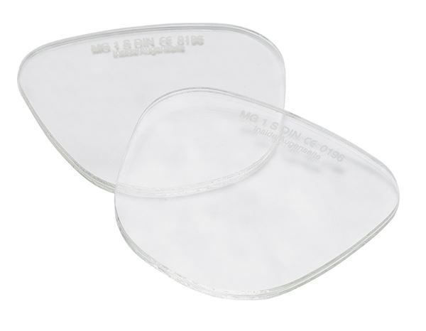 Spare Parts | Accessories: Replacement Lenses