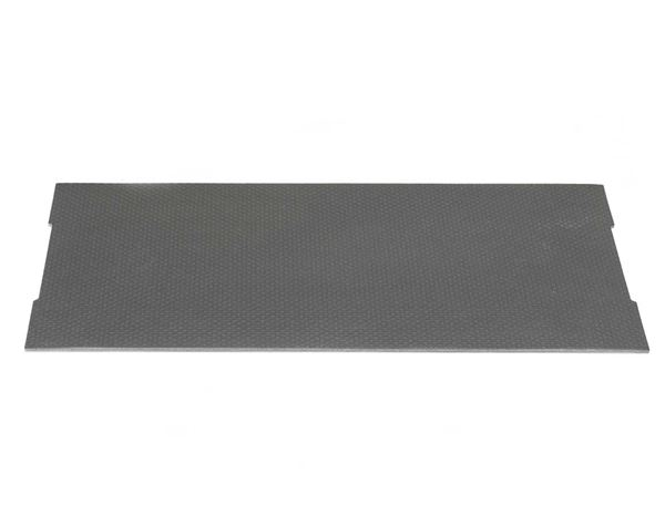 Tool Cases: e.s. Anti-slip mat 136 + anthracite