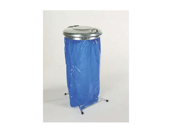 Waste Bins / Bin Bags: Waste Sack Holder
