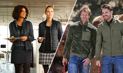engelbert strauss work jackets for indoor and outdoor